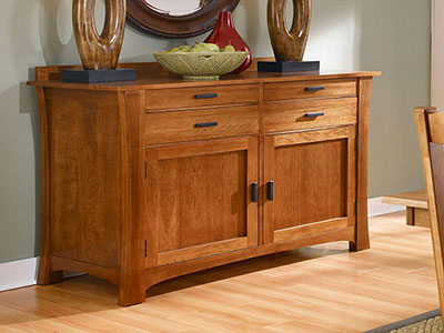 cattail-bungalow-amber-sideboard