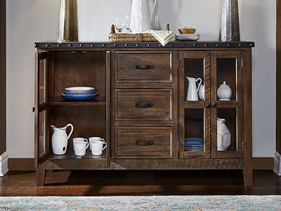 marquez-sideboard
