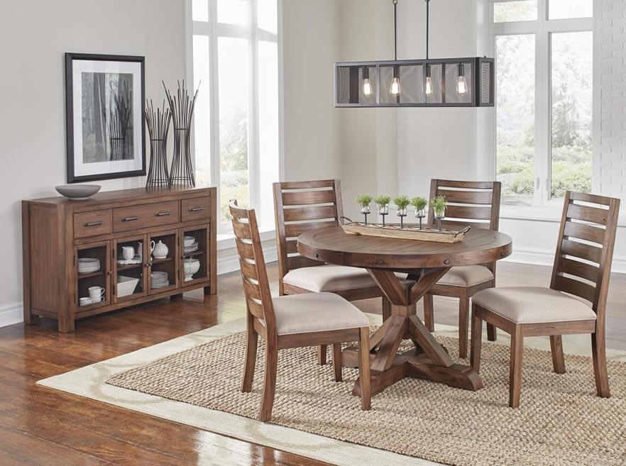 A America Furniture >> A America Dining Rooms Fine Wood Furniture A America