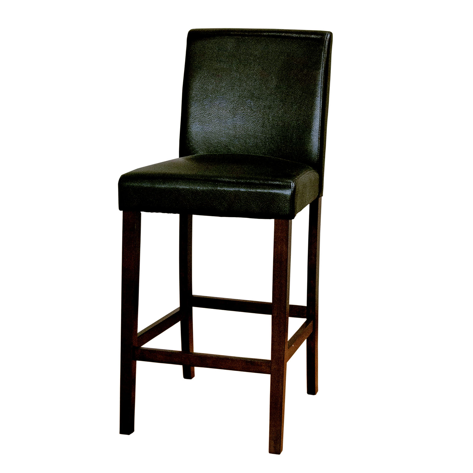 Parsons for Low back parsons dining chair