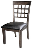 gridback-upholstered-side-chair1