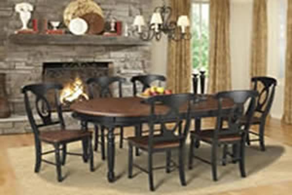 glamorous north carolina furniture dining room sets images 3d glamorous north carolina furniture dining room sets images 3d
