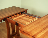 trestle-dining-table1