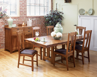trestle-dining-table2