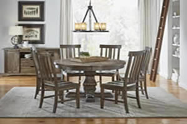 All Dining Rooms