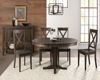 pedestal-dining-table