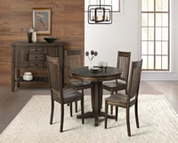 pedestal-dining-table1