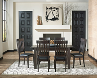 dining-table-2-1