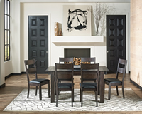 dining-table-2-2