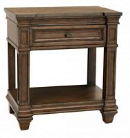 gallatin_bedside_table