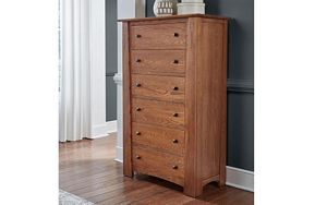guilfordcollection_chest