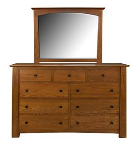 guilfordcollection_dresser