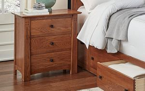 guilfordcollection_nightstand