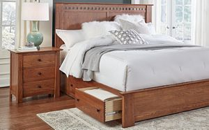 guilfordcollection_storage_bed