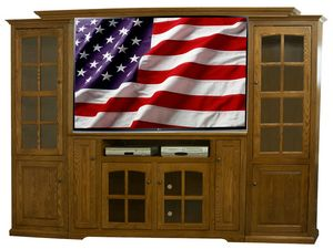 93621_93850_93851 wall_unit_thumb