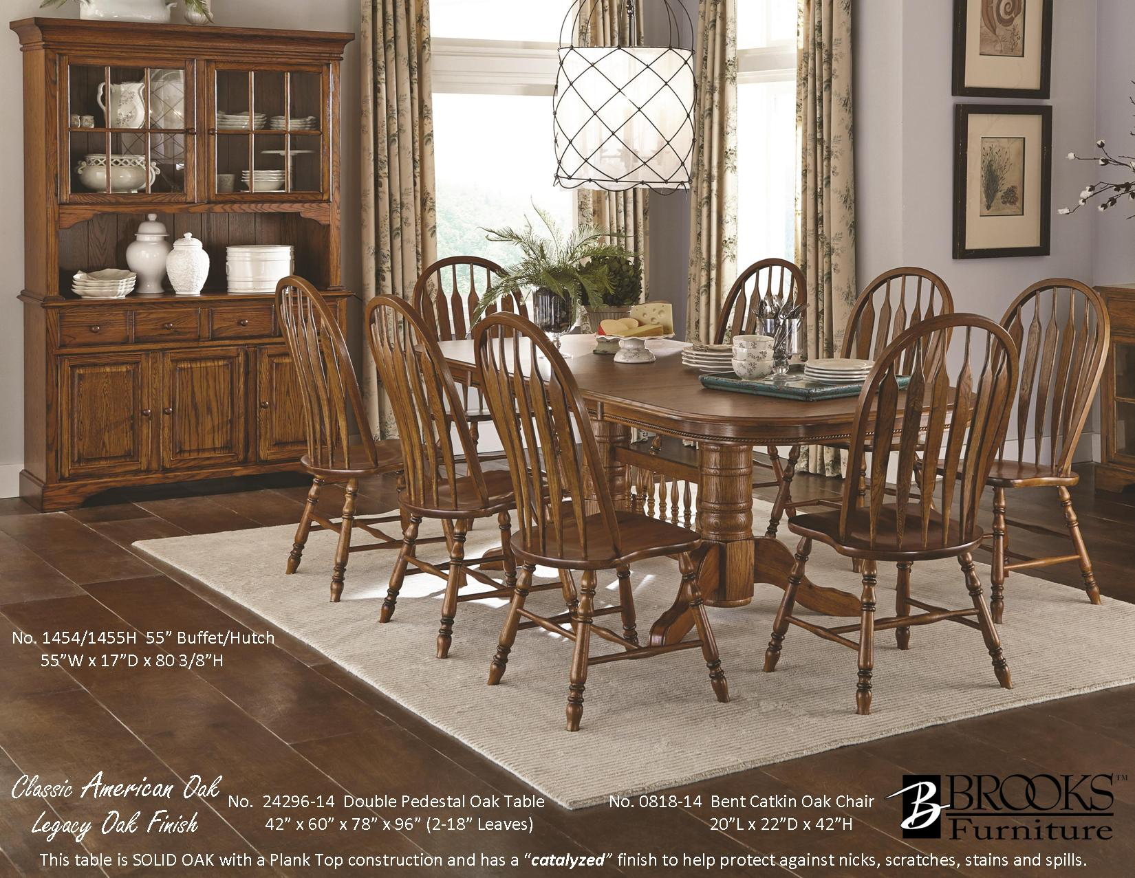 Protect Dining Room Table Amazing Custom Table Pads Table