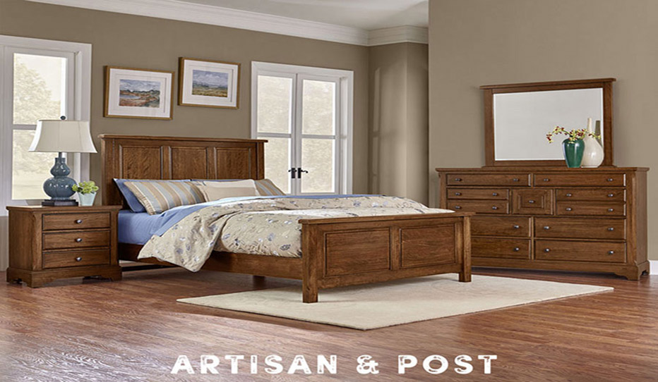 The Oak Store Furniture Amp Accessories Solid Wood