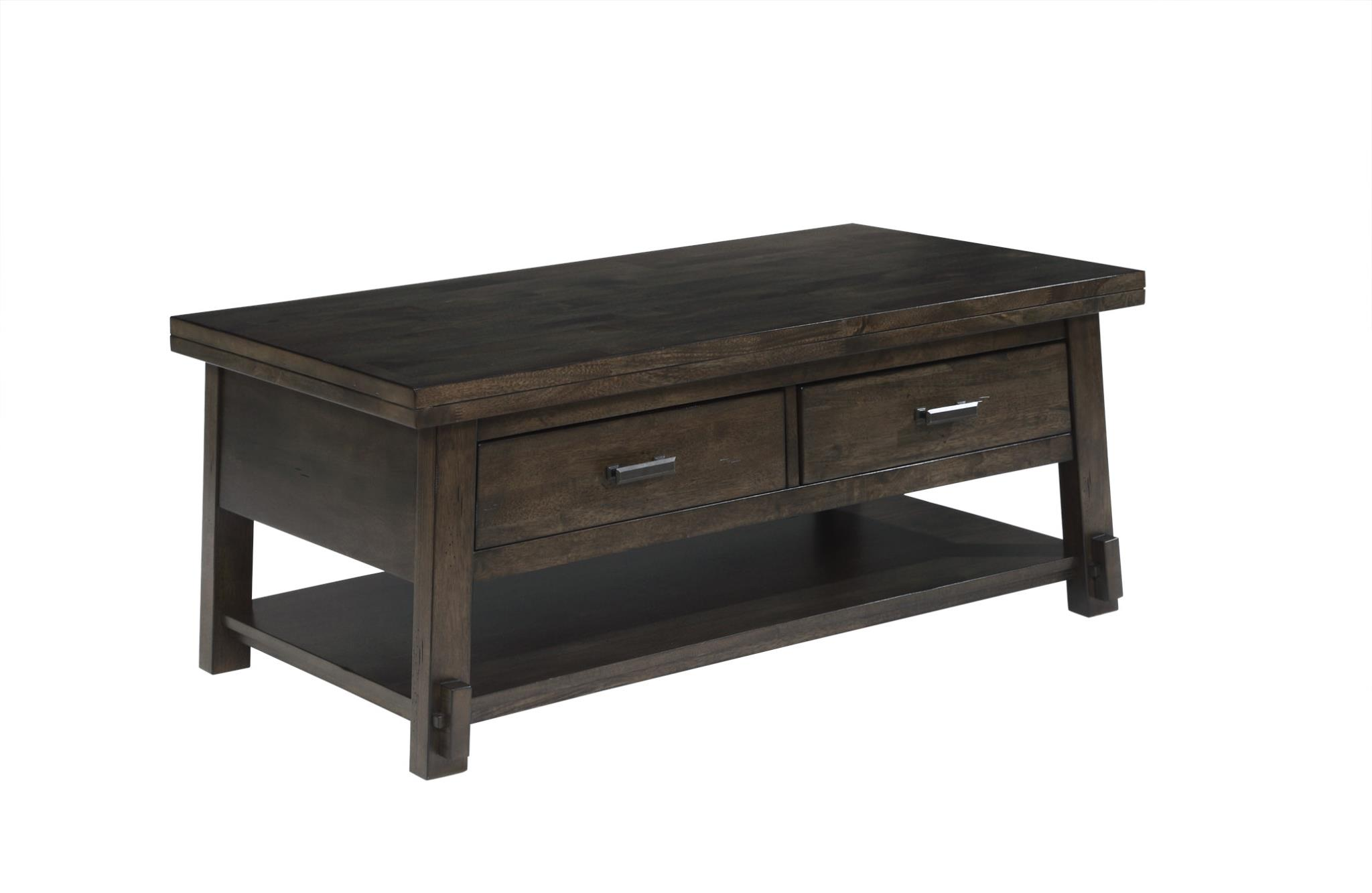 Brookview for Coffee table 48 x 30