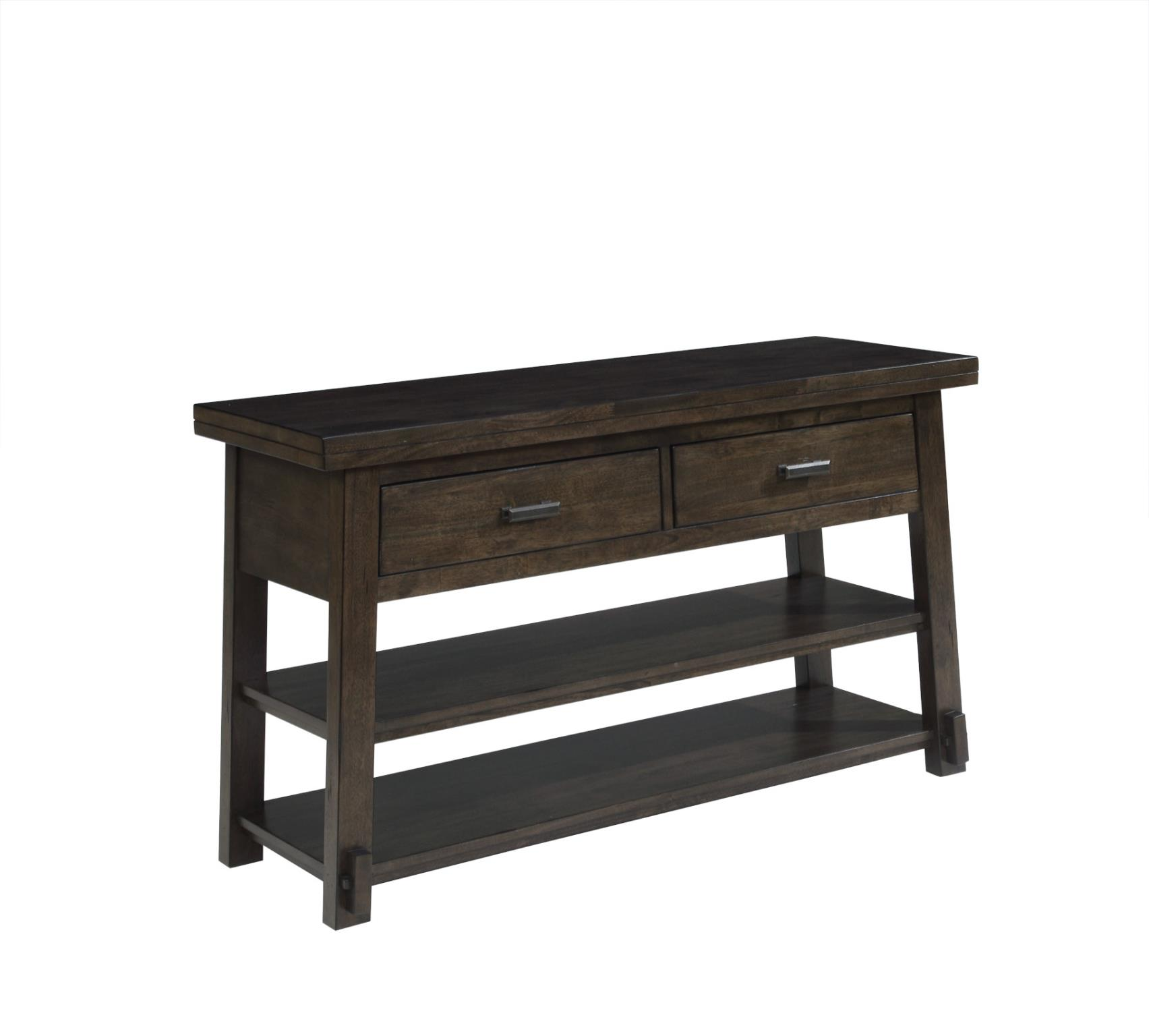 Brookview for Coffee table 48 x 36