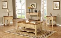 quinton-pa-occasional-tables