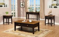 quinton-pb-occasional-tables