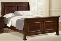 530sleigh_bed