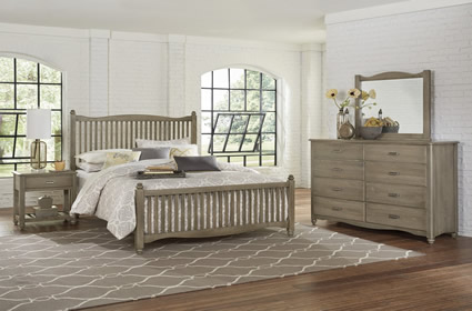 white collection vaughan storage item bed queen products number bassett sleigh cottage rustic with cottages