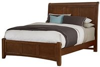 bb28sleigh_bed
