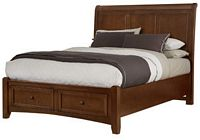 bb28sleigh_storage_bed