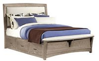 bb61_upholstered_storage_bed
