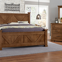 1_174-XBed_Dresser_NightStand_thumb
