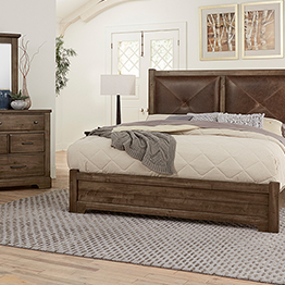 6_170-LeatherBed_Dresser_NightStand_thumb