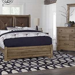 6_172-LeatherBed_Dresser_NightStand_thumb