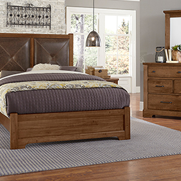 6_174-LeatherBed_Dresser_NightStand_thumb