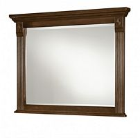 900448arched_mirror