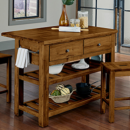 8_950-Island_CounterStools_Server_Hutch