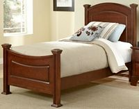 bb5twinbed
