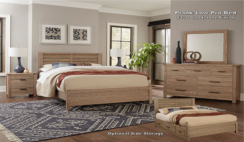 The Oak Store Furniture Accessories Solid Wood Real Wood Furniture,United Airlines Checked Baggage Size Limit